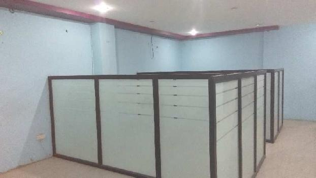 office space for rent in HSIIDC, Sector -31, faridabad
