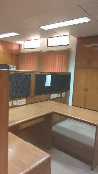office space for rent in Ballabhgarh, faridabad
