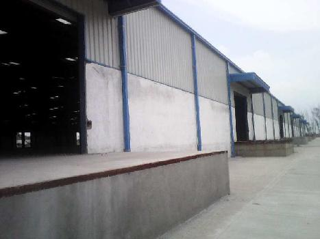 36000 sq ft warehouse for rent in sonipat, Haryana