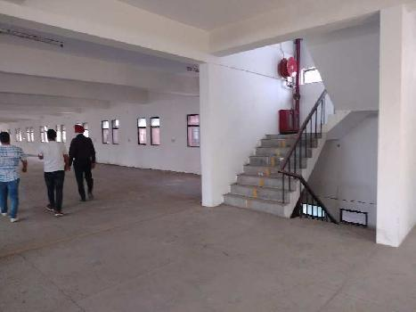 Factory for sale in sector -24, Faridabad