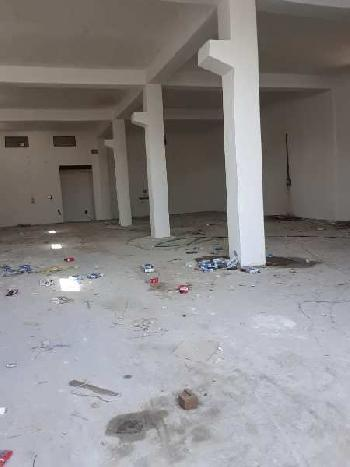 1288 sq yds industrial plot  for sale in sector -24, Faridabad