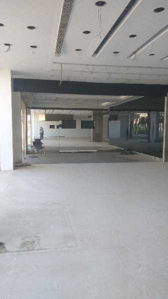 Factory for sale in dlf industrial area, faridabad