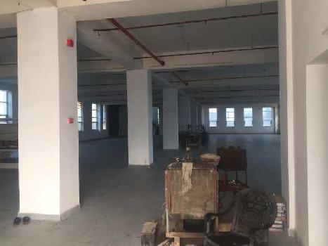 32000 sq ft factory for rent in sector-69, IMT Faridabad