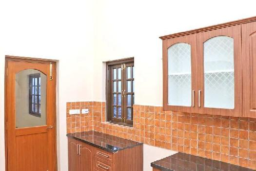 Ready To Move 4 BR  Independent Bungalow @ 4.25 Crs -Coonoor