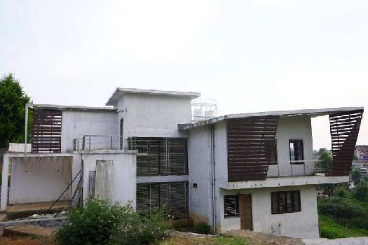 NEW 5 BR Modern Independent Luxurious Bungalow @ 6.5 Crs- Nilgiri's Town Limits