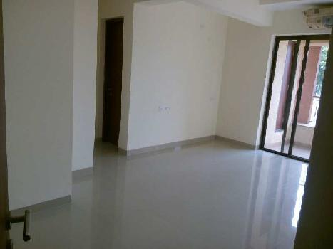 Ready To Move 3 BR Independent Villas in North Goa PORVORIM @ 2.28 Crs- Luxury Gated Community