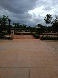 Ready To Construct Highend Villa Plots in Devanahalli  Town @ 3750/Sft- BIAAPA Approved-Luxury gated Community