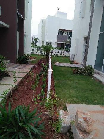 Ready To Move Highend Independent Villas In Sarjapur Main Road- East Bangalore- Luxury Living Community