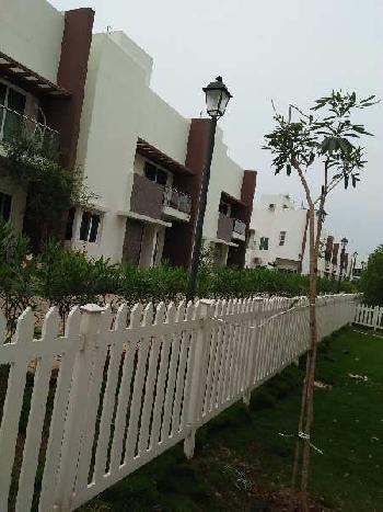 Ready To Move Lifestyle Independent Villas In Sarjapur Main Road  Living Community