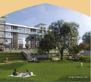 4 BHK Villaments With Private  TERRACE In Whitefield - NEWLY LAUNCHED LUXURY COMMUNITY