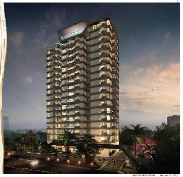 Luxurious 3 BHK & 4 BHK Residences In Bull Temple Rd-Bangalore- NEWLY Launched- Highrise Apartments