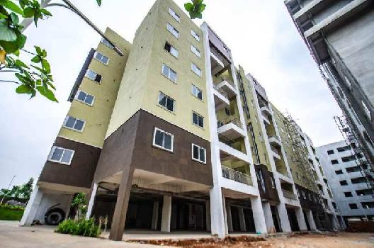Ready 2 BR Premium Apartments in Electronic City Phase Two -Luxury gated Community