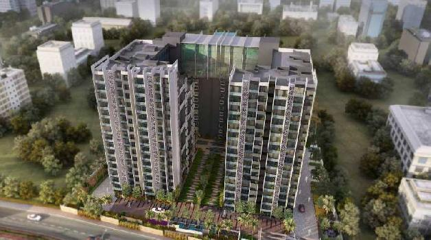 Premium Luxury 2 & 2 BR Flats JP Nagar ,South Bangalore - Luxury Gated Community- Under Cosntrcution