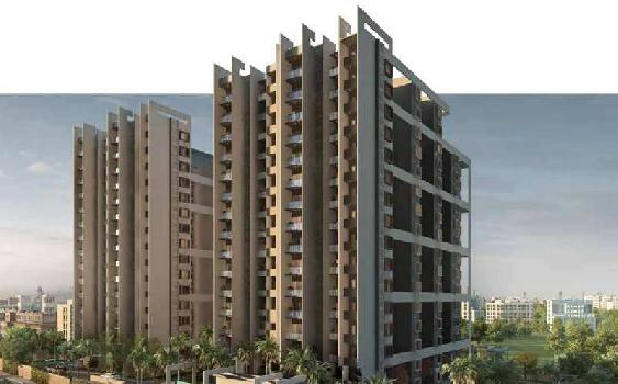Luxurious 2 & 3 BR Highrise Apartments in JP Nagar,South Bangalore- UNDER CONSTRUCTION