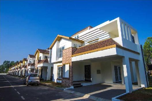 3 BHK Individual Houses / Villas for Sale in Kanakapura Road, Bangalore
