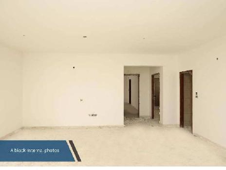 4 BR Lifestyle Villaments in J P Nagar South Bangalore- NEARING COMPLETION