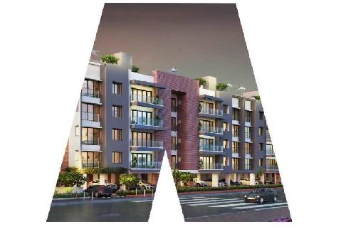 Villaments - 3 & 4 BHK Duplex Residences In JP Nagar 7 Th Phase- Luxury gated Community- Bangalore South