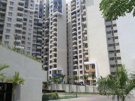 READY TO MOVE 3 BHK Luxurious Flat In Kanakapura Raof Judicial  Layout-Luxury Living Community