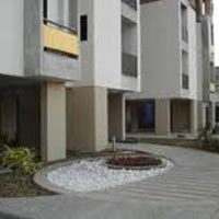 2 Bhk Flats & Apartments for Sale in Narol, Ahmedabad South