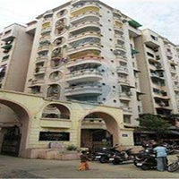 3 Bhk Flats & Apartments for Sale in Naroda, Ahmedabad East