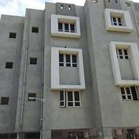 2 Bhk Flats & Apartments for Sale in Chhani, Vadodara
