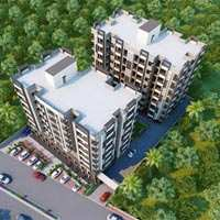 3 Bhk Luxurious Apartments -ahmedabad