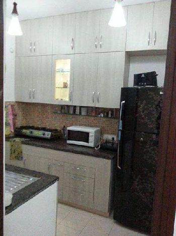 2 BHK Flats & Apartments for Sale in Sector Mu, Greater Noida