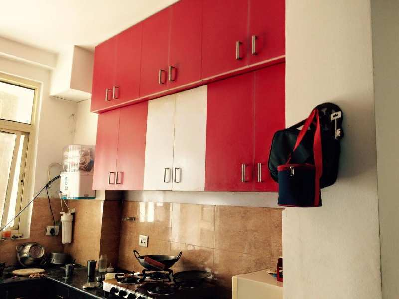 3 BHK Flats & Apartments for Sale in Crossings Republik, Ghaziabad