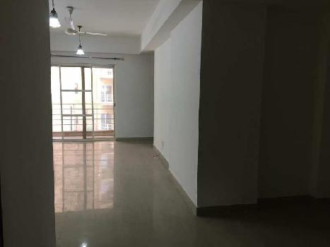 Semi Furnished Apartments