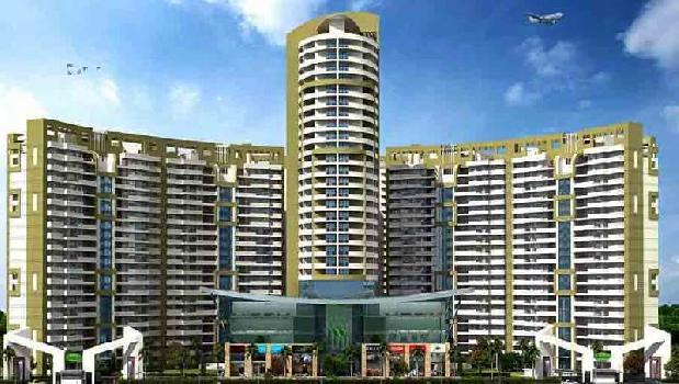5930 Sq.ft. Penthouse for Sale in Sector 108, Noida