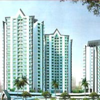 3 BHK Flat  in Sristi Area, Mira Road East.