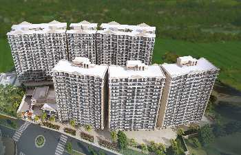1 BHK Flats & Apartments for Sale in Mira Bhayandar, Mumbai