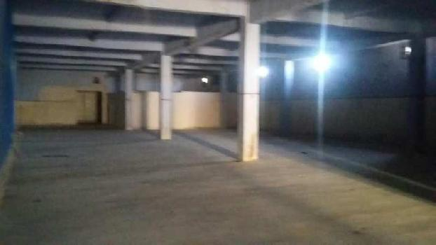 Warehouse Space For Rent In Bhiwandi, Mumbai