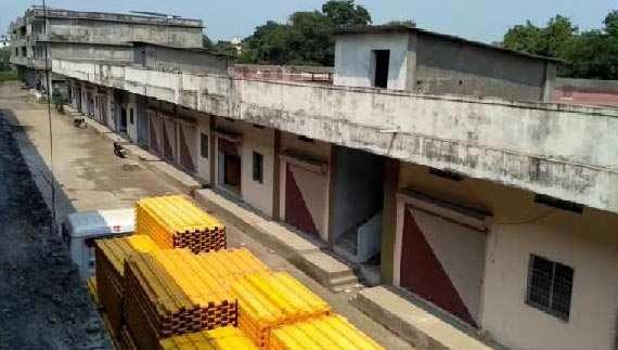 Factory Space Available For Rent In Bhiwandi, Thane