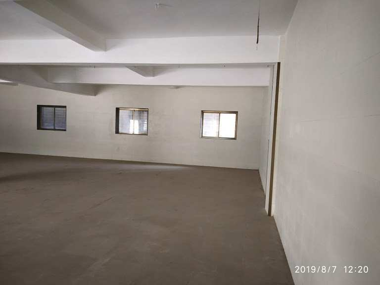 Warehouse for Lease in Parasnath Industrial Complex, Mankoli,Mumbai Beyond Thane