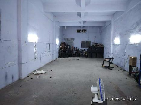 Warehouse for Lease in Dharam Complex Dapode, Mankoli,Mumbai Beyond Thane