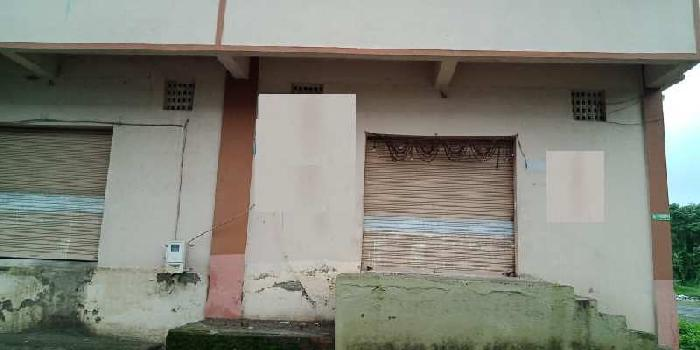 21000 sq ft near anjur phata Bhiwandi Commercial Warehouse for rent Bhiwandi Gr Floor Godown Available Free Traffic zone