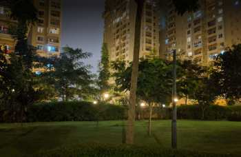 3 bhk Flat For Rent In Sobha Casa Paradiso, Bangalore