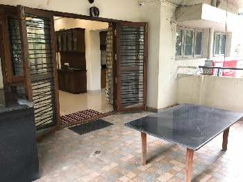 Flat for rent in Bangalore