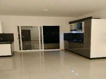 Flat for rent in sobha dream acres, Bangalore
