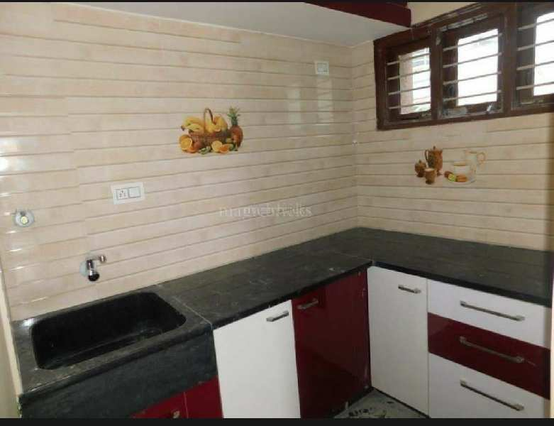 Independent House For Sale In Bangalore