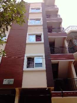 Independent House For Sale In Hsr layout, Bangalore