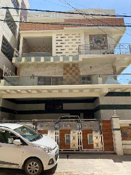 Duplex For sell in hsr layout, Bangalore