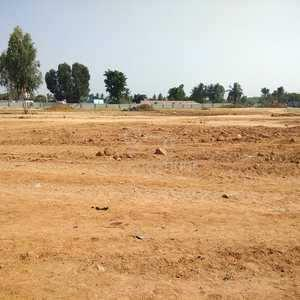 Residential land For Sale in Mysore