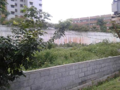 Residential Land For Sale In Bangalore