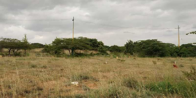 Plot for sale in Bangalore