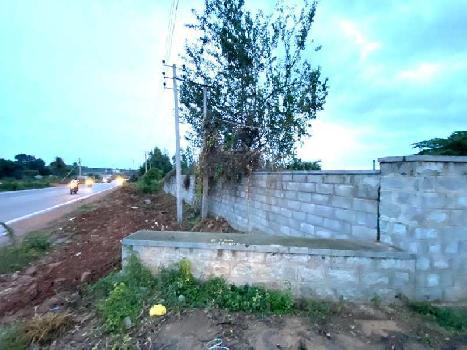 Agricultural Land For Sale In Bangalore