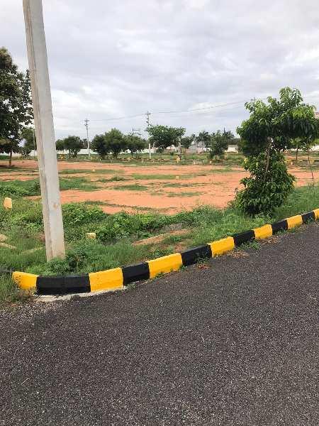 Residential Layouts for sale in Kanakapura Road