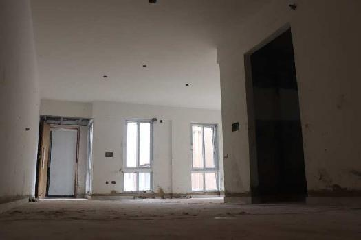 Flats For Sale in NYDUS APARTMENTS