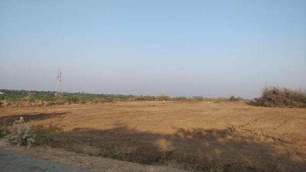 Agricultural land for sale in Chitradurga